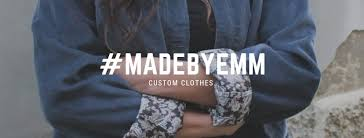 MadebyEmm – il crowdfunding come test di mercato: lessons learned